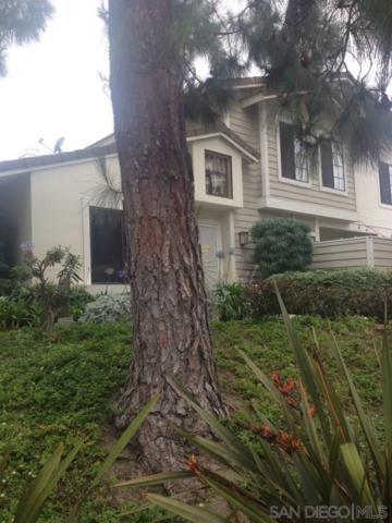 3676 Carmel View Rd., San Diego, CA 92130 (#190031608) :: Neuman & Neuman Real Estate Inc.
