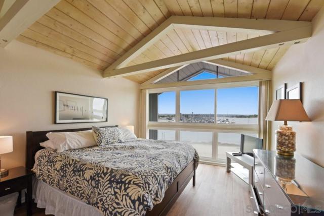 3441 Bayside Walk, San Diego, CA 92109 (#190031626) :: Neuman & Neuman Real Estate Inc.