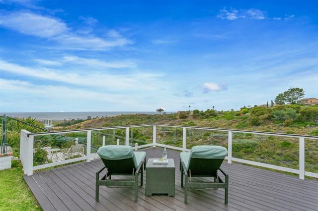 2272 Wales Drive, Cardiff By The Sea, CA 92007 (#190031787) :: Neuman & Neuman Real Estate Inc.