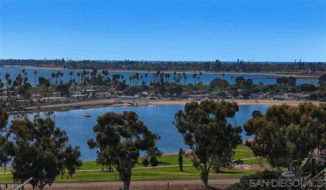 3303 Mcgraw Street, San Diego, CA 92117 (#190031998) :: The Yarbrough Group