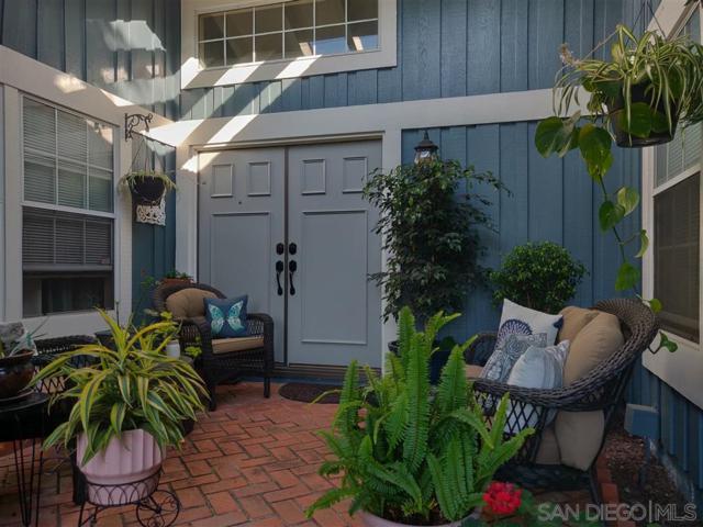 7835 Gaston Dr, San Diego, CA 92126 (#190032038) :: Neuman & Neuman Real Estate Inc.
