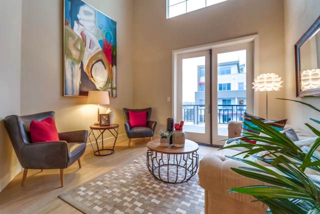 3275 Fifth Ave #504, San Diego, CA 92103 (#190032068) :: The Yarbrough Group