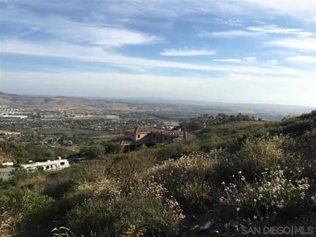 07 Camino Santa Fe #07, San Diego, CA 92127 (#190032242) :: Keller Williams - Triolo Realty Group