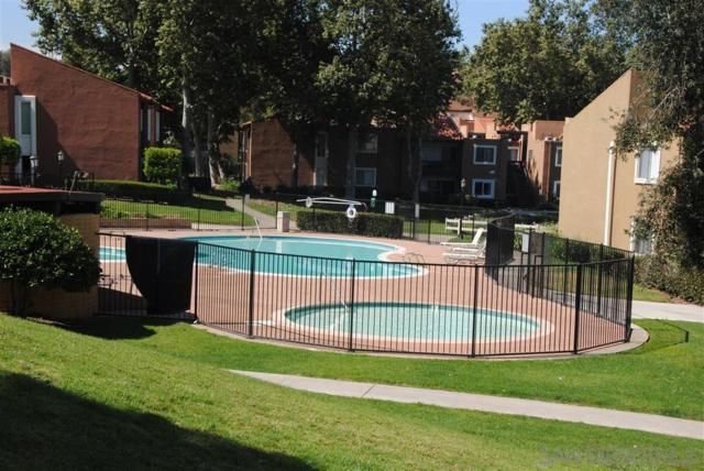 17147 W Bernardo Dr #101, San Diego, CA 92127 (#190032281) :: Neuman & Neuman Real Estate Inc.