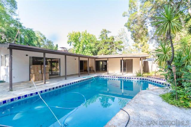 11445 Lorena Ln, El Cajon, CA 92020 (#190032363) :: Keller Williams - Triolo Realty Group