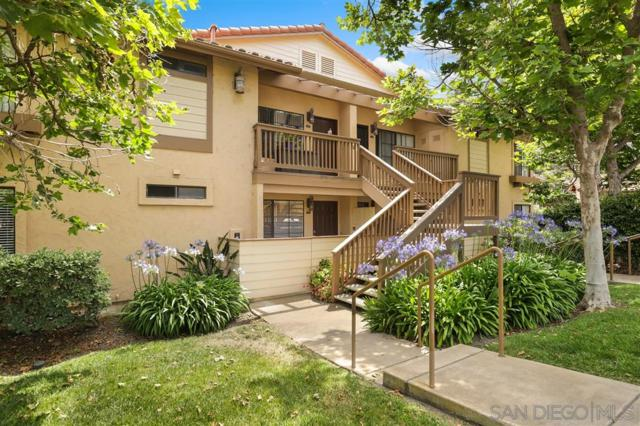 12685 Camino Mira Del Mar #153, San Diego, CA 92130 (#190032413) :: Coldwell Banker Residential Brokerage