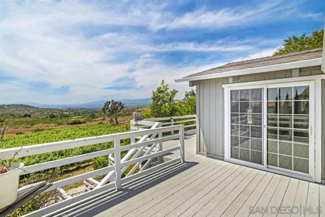 4559 Sleeping Indian Rd, Fallbrook, CA 92028 (#190032715) :: Neuman & Neuman Real Estate Inc.