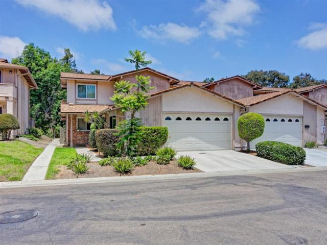 600 Sheffield Ct. #50, Chula Vista, CA 91910 (#190032765) :: The Marelly Group | Compass