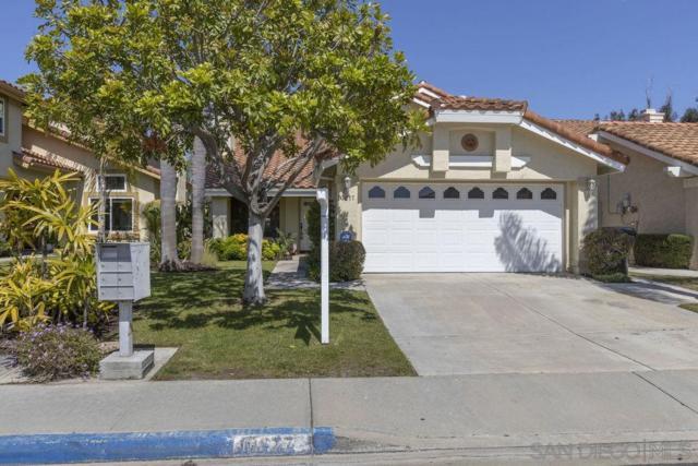 10677 Wallingford Rd, San Diego, CA 92126 (#190032780) :: Neuman & Neuman Real Estate Inc.