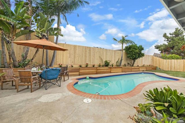 4252 Tolowa St, San Diego, CA 92117 (#190032884) :: Whissel Realty