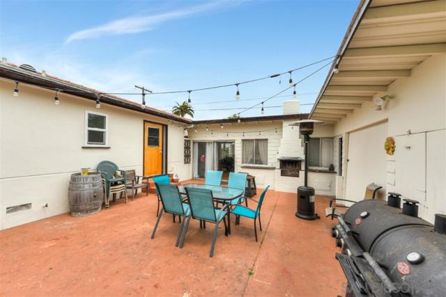 615 Date Ave, Chula Vista, CA 91910 (#190032886) :: The Marelly Group | Compass
