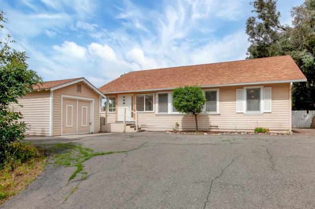 715 Sutton Hill Pl, Fallbrook, CA 92028 (#190032977) :: Allison James Estates and Homes