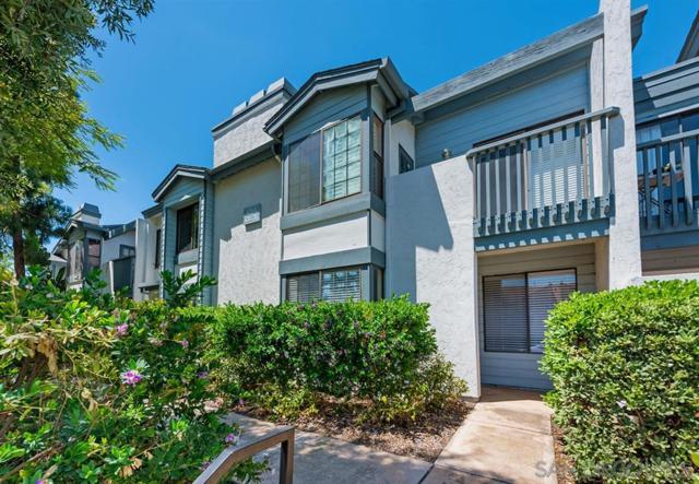 4064 Nobel Dr. #104, San Diego, CA 92122 (#190033082) :: Coldwell Banker Residential Brokerage