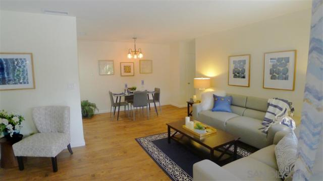 10478 Caminito Rimini, San Diego, CA 92129 (#190033120) :: San Diego Area Homes for Sale