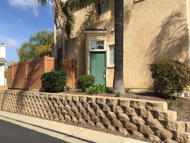 9452 Galvin, San Diego, CA 92126 (#190033194) :: Pugh | Tomasi & Associates