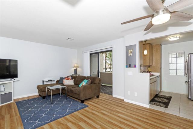 10303 Azuaga St #15, San Diego, CA 92129 (#190033445) :: San Diego Area Homes for Sale