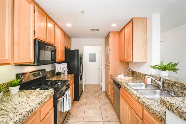 1885 Rennes Pl. #2231, Chula Vista, CA 91913 (#190033908) :: Coldwell Banker Residential Brokerage