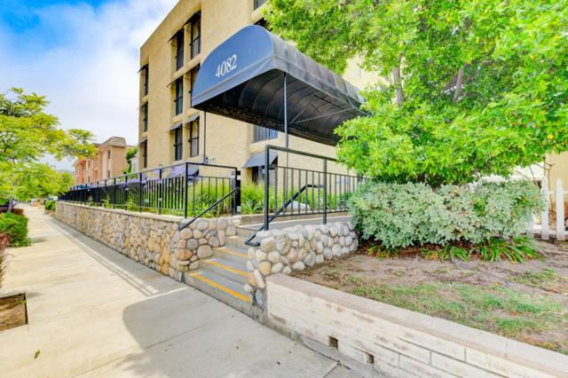 4082 Albatross St #7, San Diego, CA 92103 (#190034001) :: Welcome to San Diego Real Estate