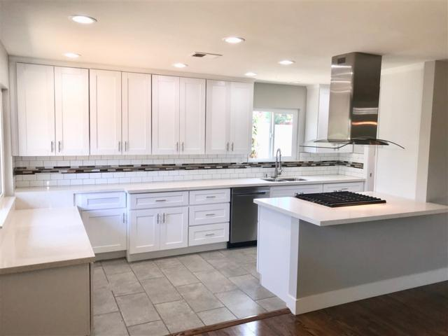 1170 Tamarack Avenue, Carlsbad, CA 92008 (#190034065) :: Coldwell Banker Residential Brokerage