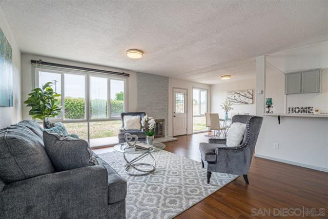 4773 Aberdeen St, San Diego, CA 92117 (#190034154) :: The Yarbrough Group