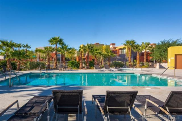 3574 Penny Ln, Palm Springs, CA 92262 (#190034777) :: COMPASS