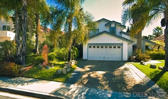 8975 January Pl, San Diego, CA 92122 (#190034937) :: Whissel Realty
