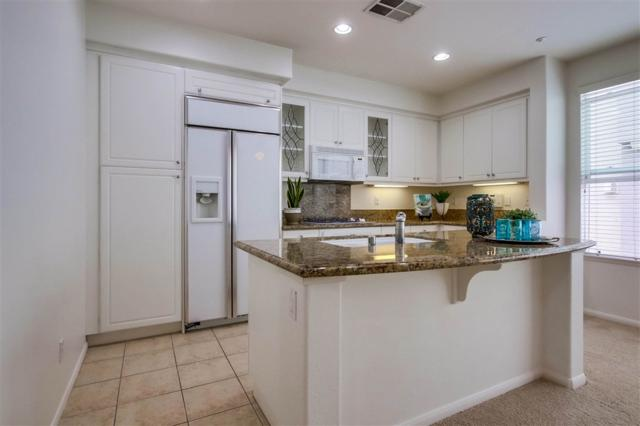 4921 Juneberry Court, San Diego, CA 92123 (#190035007) :: The Yarbrough Group