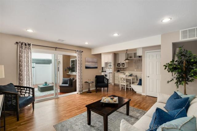1320 Evergreen Dr, Cardiff, CA 92007 (#190035480) :: Neuman & Neuman Real Estate Inc.