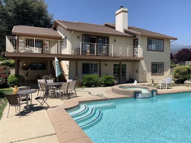 Banning, CA 92220 :: Neuman & Neuman Real Estate Inc.