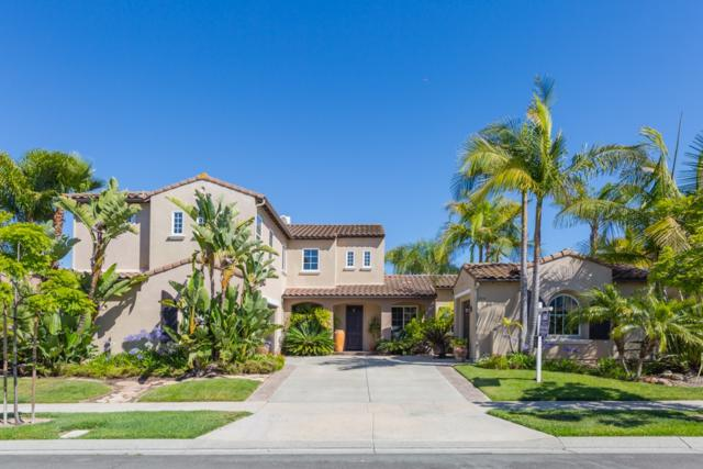 2838 Aspen Glen Ct, Chula Vista, CA 91914 (#190036039) :: Neuman & Neuman Real Estate Inc.