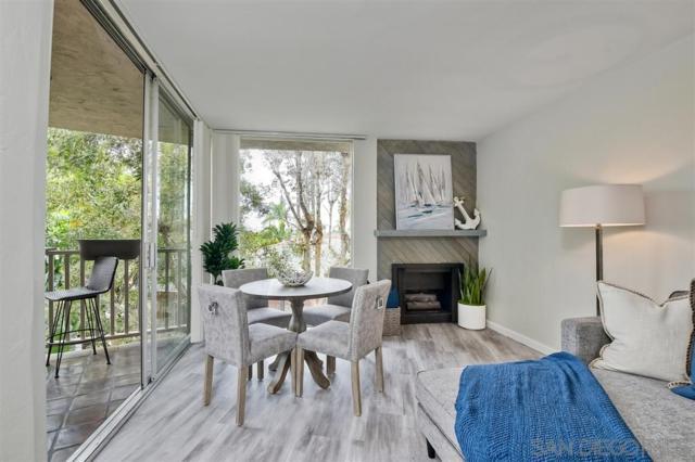 818 C Ave, Coronado, CA 92118 (#190036063) :: Neuman & Neuman Real Estate Inc.