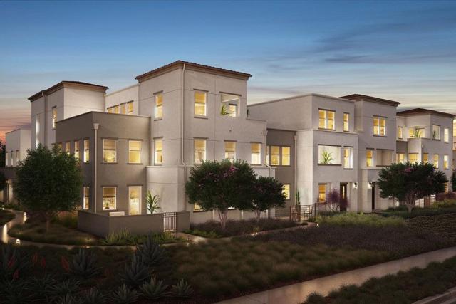 5140 Calle Sand Arch #63, San Diego, CA 92154 (#190036326) :: Neuman & Neuman Real Estate Inc.