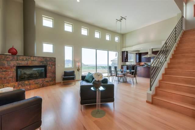 12817 Via Latina, Del Mar, CA 92014 (#190036333) :: Coldwell Banker Residential Brokerage