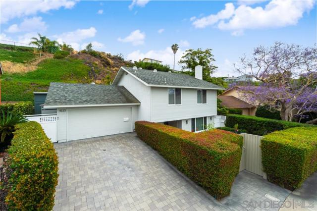4225 Avati Dr, San Diego, CA 92117 (#190036553) :: The Yarbrough Group
