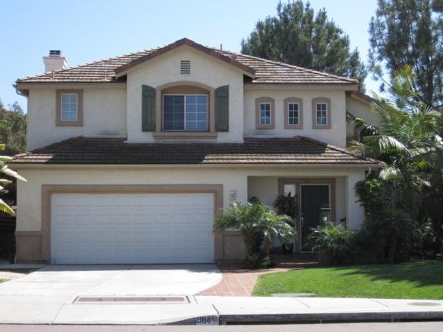 984 E J, Chula Vista, CA 91910 (#190036810) :: Keller Williams - Triolo Realty Group