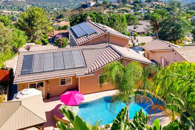 24384 Rutherford Road, Ramona, CA 92065 (#190036835) :: Neuman & Neuman Real Estate Inc.