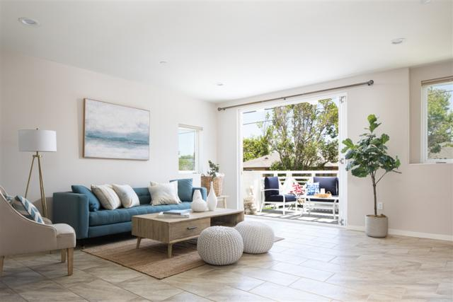 3337 Lincoln St, Carlsbad, CA 92008 (#190036871) :: Keller Williams - Triolo Realty Group