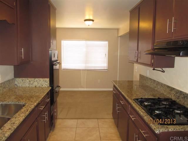 1334 N Fig, Escondido, CA 92026 (#190036981) :: Neuman & Neuman Real Estate Inc.