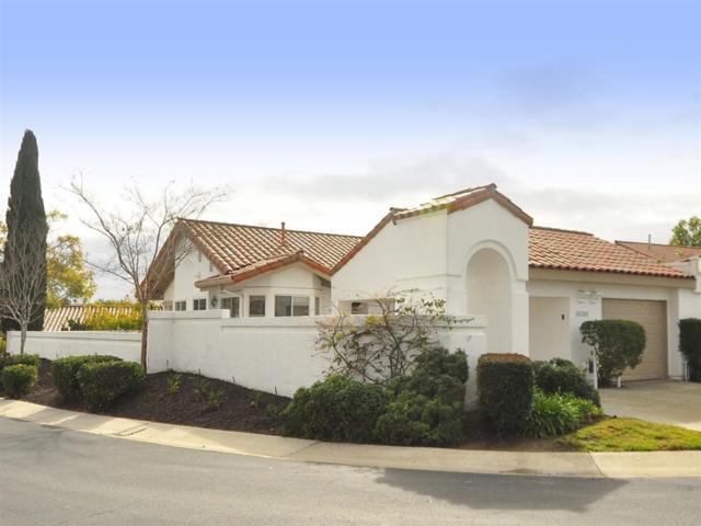 4789 Collinos Way, Oceanside, CA 92056 (#190037106) :: Neuman & Neuman Real Estate Inc.