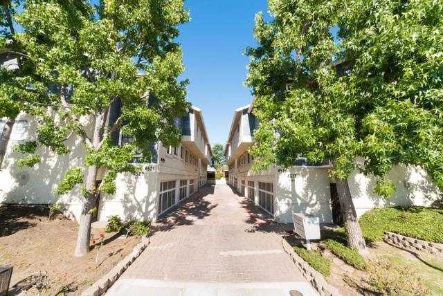 4517 College Way K, San Diego, CA 92115 (#190037147) :: Neuman & Neuman Real Estate Inc.