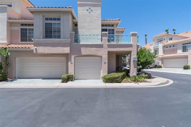 12664 Springbrook Dr A, San Diego, CA 92128 (#190037332) :: Compass