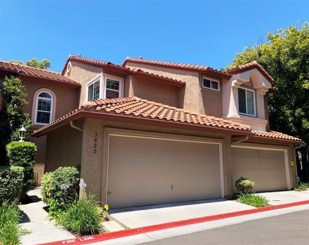3822 Creststone Pl, San Diego, CA 92130 (#190037375) :: Coldwell Banker Residential Brokerage