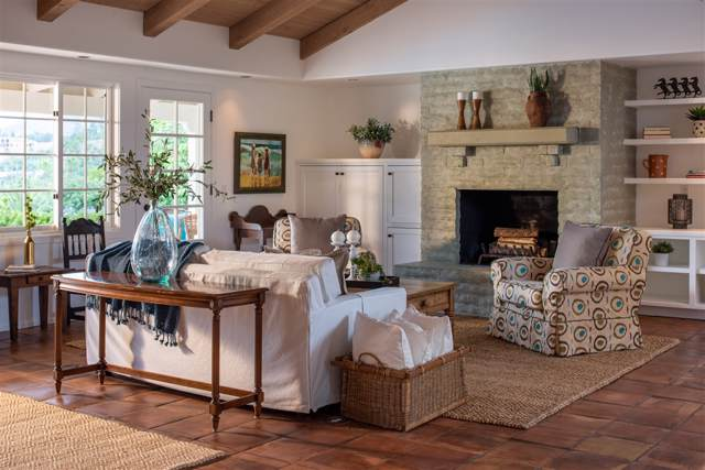 18185 Via Ascenso, Rancho Santa Fe, CA 92067 (#190037391) :: Compass