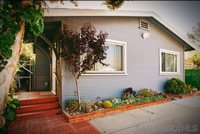 3809 Cherokee Ave, San Diego, CA 92104 (#190037813) :: The Yarbrough Group