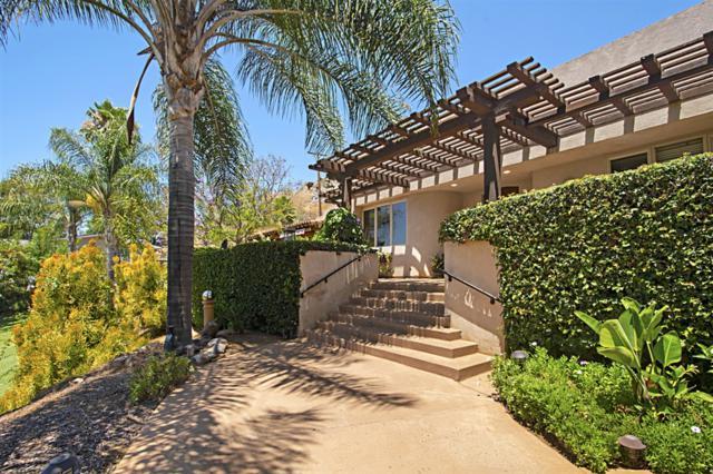 3579 Prince Street, Escondido, CA 92025 (#190038052) :: Neuman & Neuman Real Estate Inc.