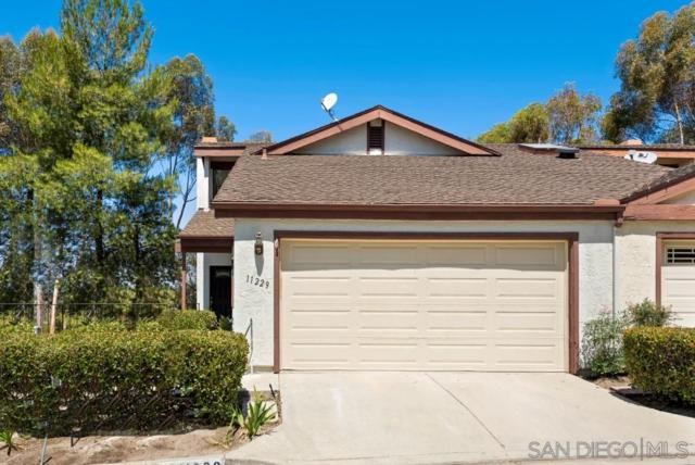 11229 Cascada Way, San Diego, CA 92124 (#190038565) :: Neuman & Neuman Real Estate Inc.