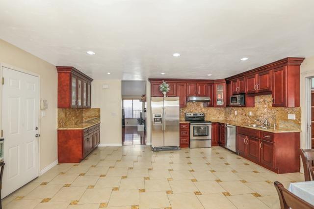 8861 Shaula Way, San Diego, CA 92126 (#190038636) :: Ascent Real Estate, Inc.