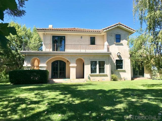 24943 N Mcintire Road, Clements, CA 95227 (#190038661) :: Neuman & Neuman Real Estate Inc.