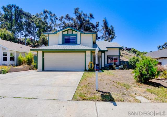 5821 Cervantes Ave, San Diego, CA 92114 (#190038742) :: Keller Williams - Triolo Realty Group