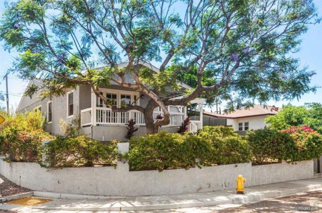 1875 Pentuckett Ave, San Diego, CA 92104 (#190038860) :: COMPASS